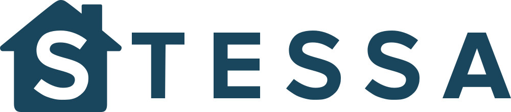 Stessa-Logo-Color-1